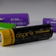 Find Out How Long Do 18650 Batteries Last