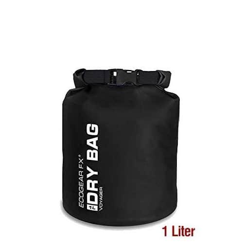 Waterproof Dry Bag [1 Liter]