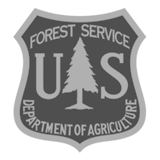 usda forest service department of agriculture
