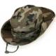 military boonie bucket hat camo