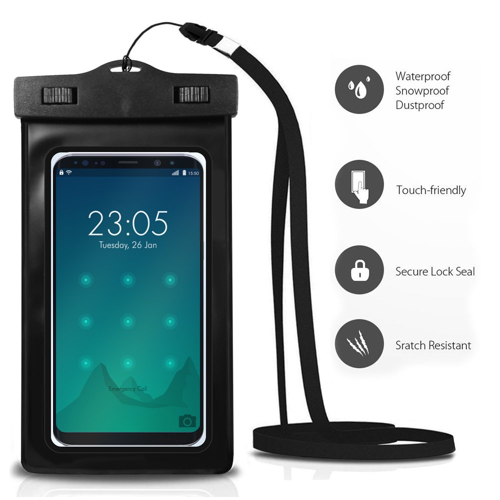 waterproof-cell-phone-bag-pouch02